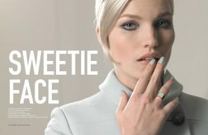 Sweetie-1