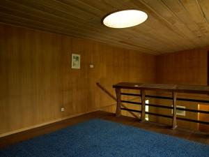 Villa-Kalff136630