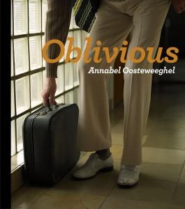 Oblivious_fotoboek_cover