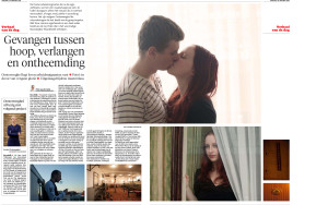 Leidsch-Dagblad-1
